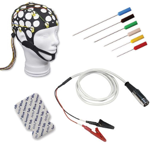 Consommables EEG EMG PEA PEV